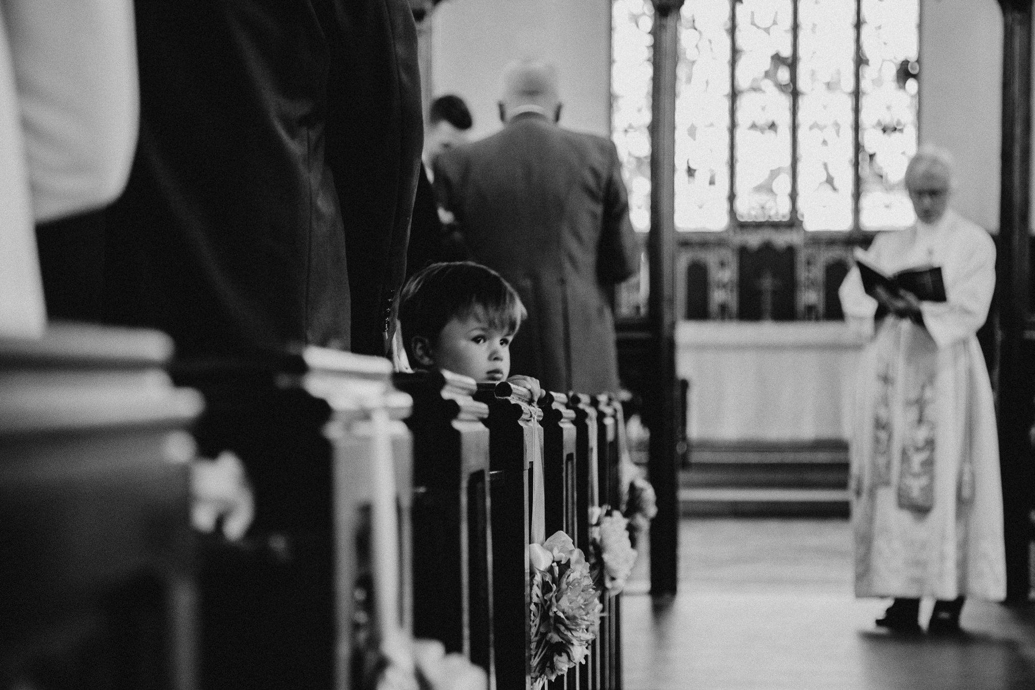 nottinghamshire-documentary-wedding-photographer.jpg
