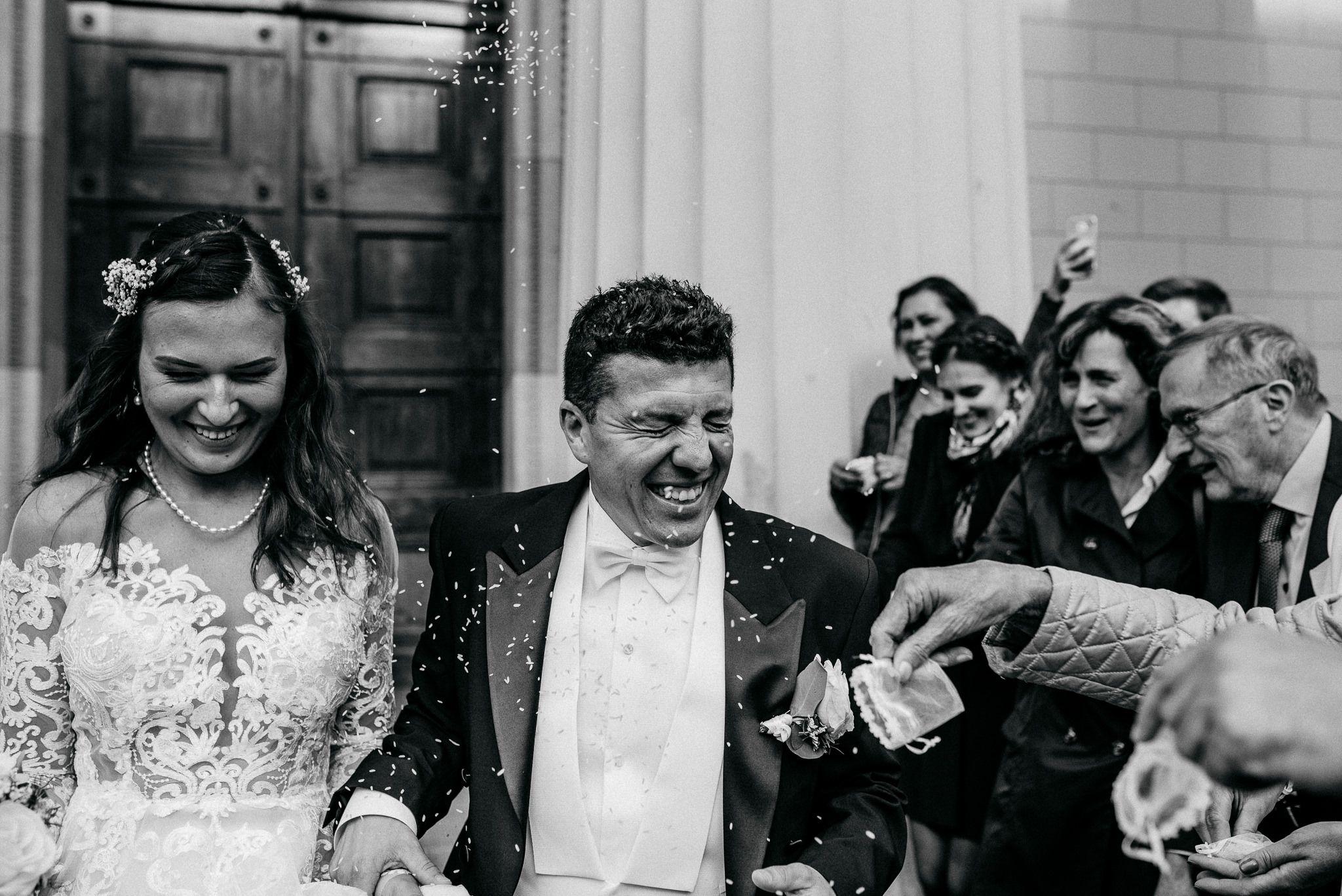 copenhagen-wedding-photographer-2.jpg