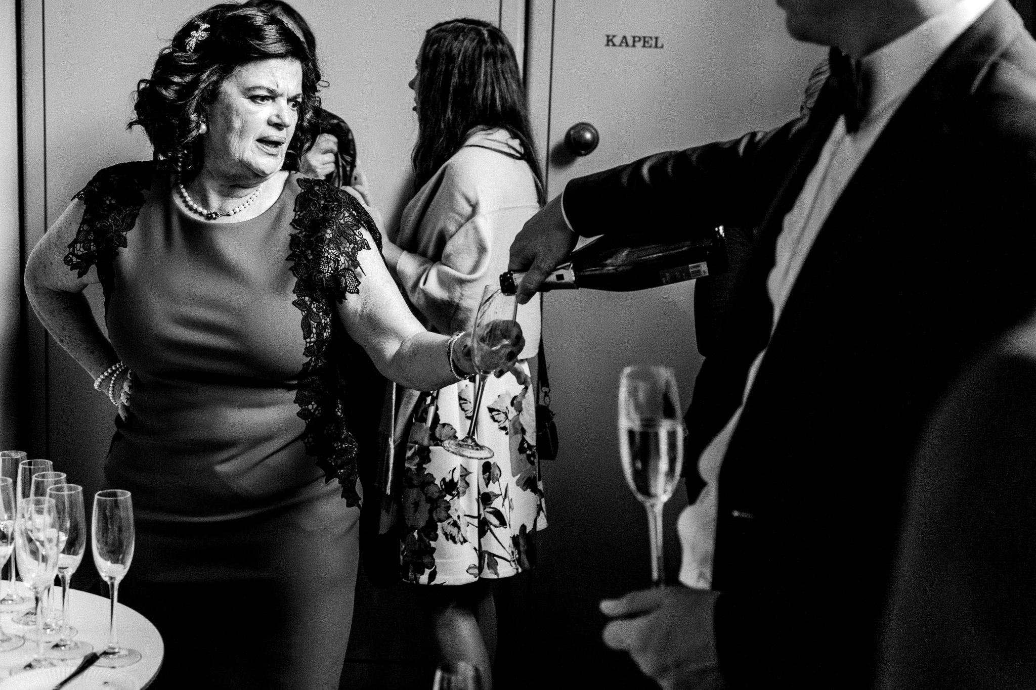 copenhagen-wedding-photographer-3.jpg