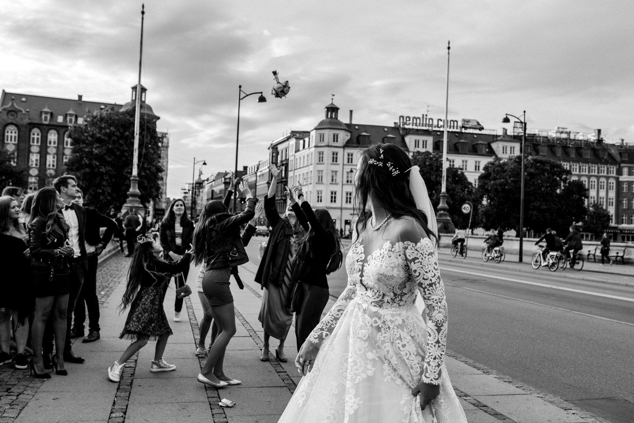 copenhagen-wedding-photographer.jpg