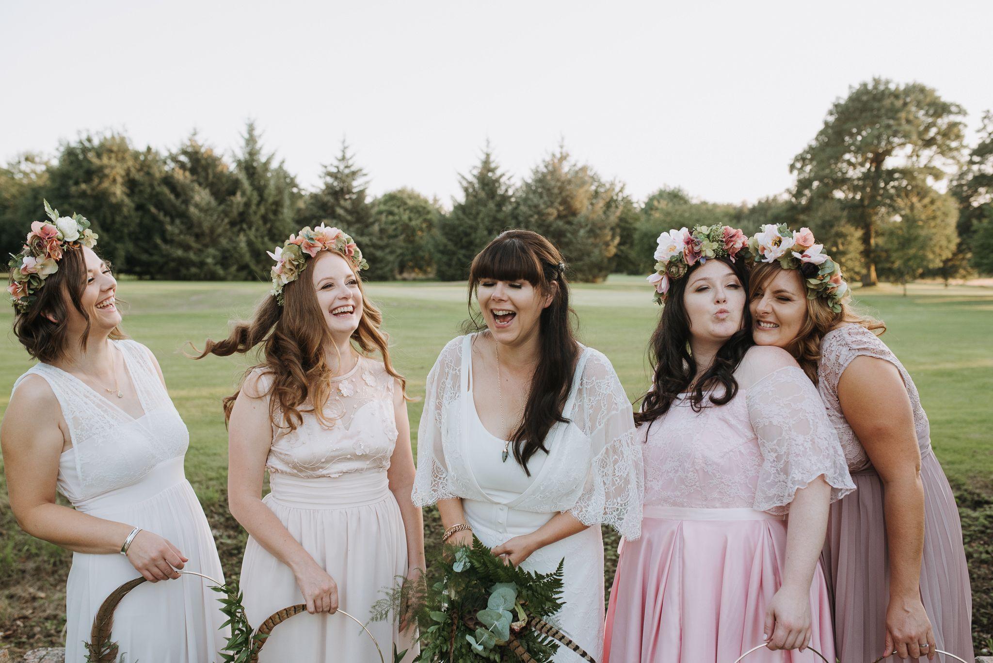 hirst-priory-wedding-photography.jpg