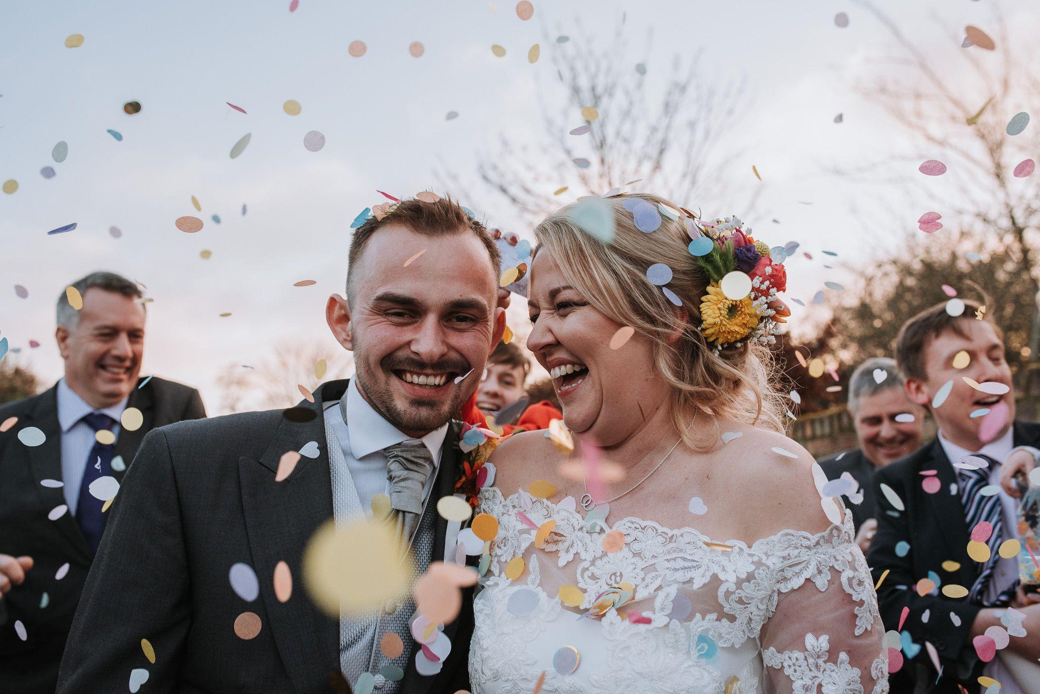 Leeds-castleford-documentary-wedding-photographer-1.jpg