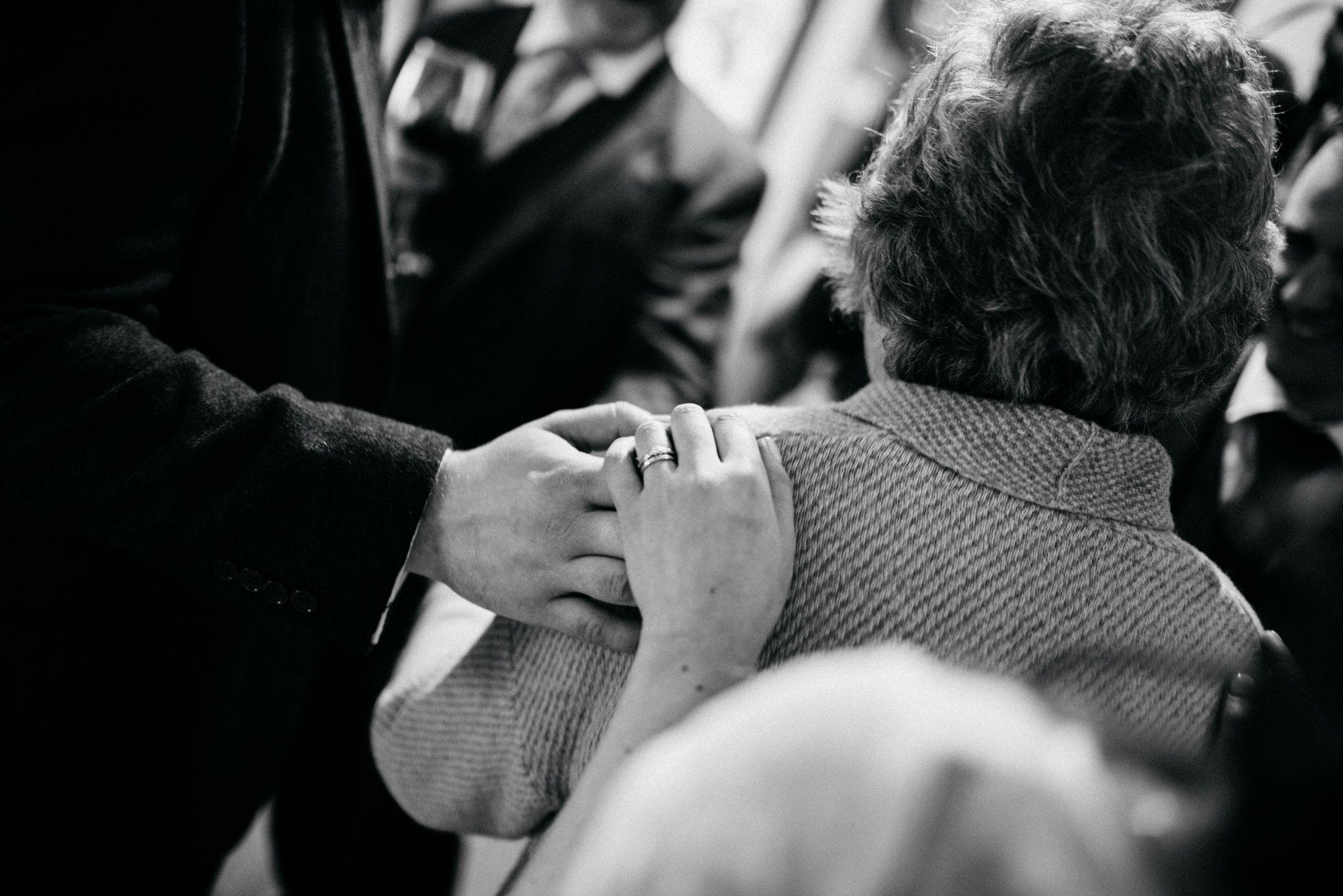 Leeds-castleford-documentary-wedding-photographer-2.jpg