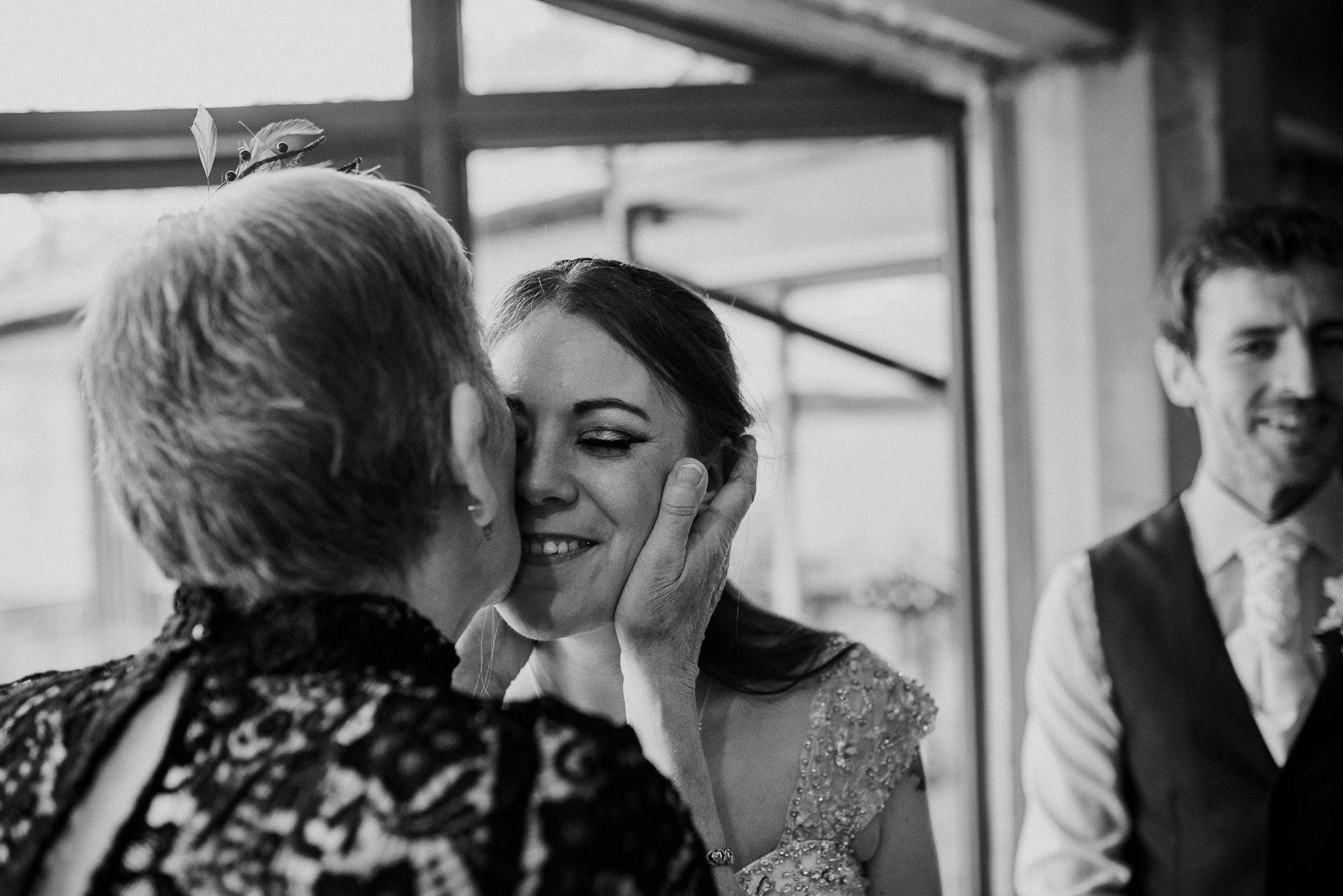 Leeds-castleford-documentary-wedding-photographer-3.jpg