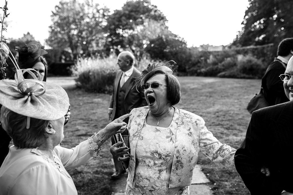 Leeds-castleford-documentary-wedding-photographer-5.jpg