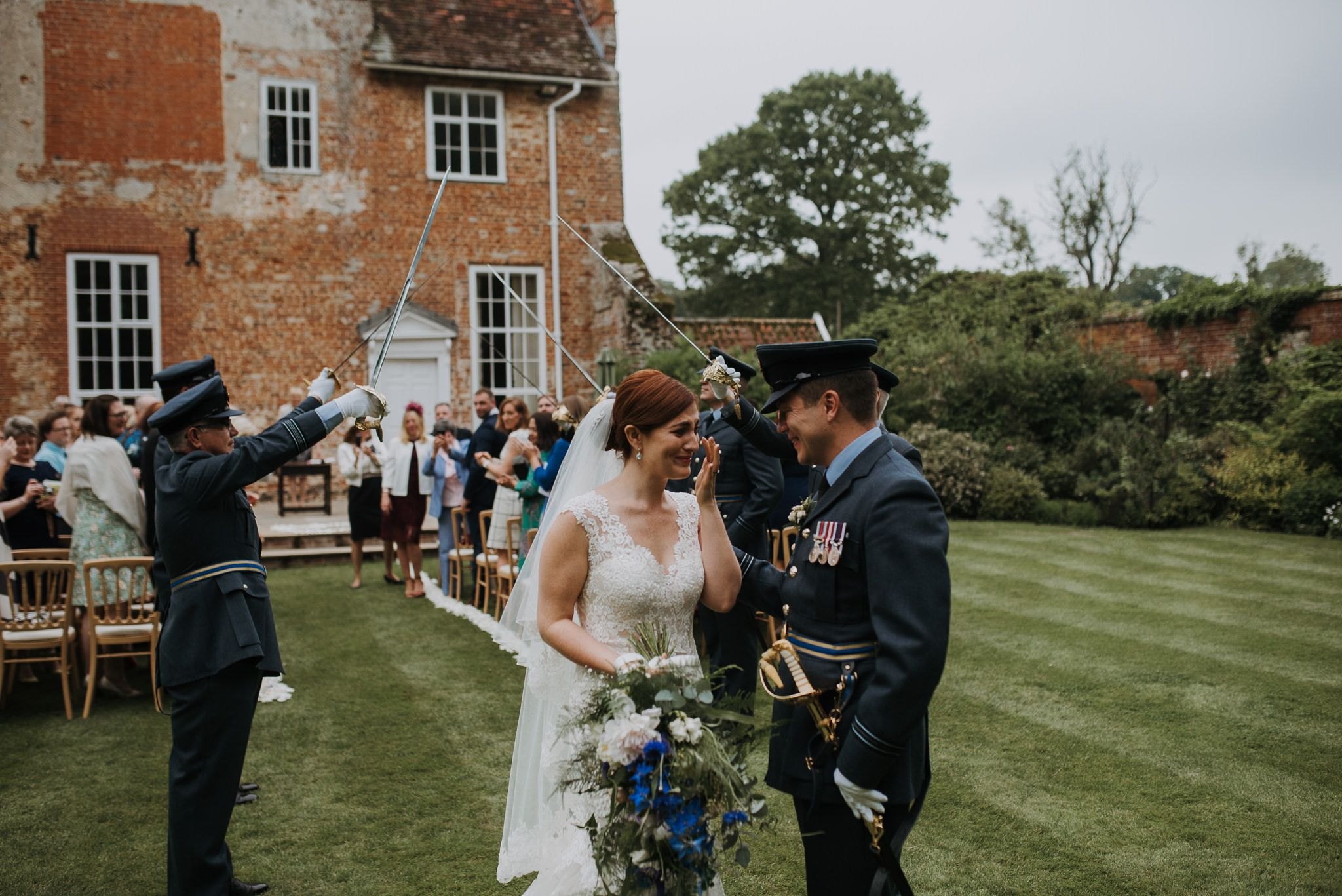 Leeds-castleford-documentary-wedding-photographer-4.jpg