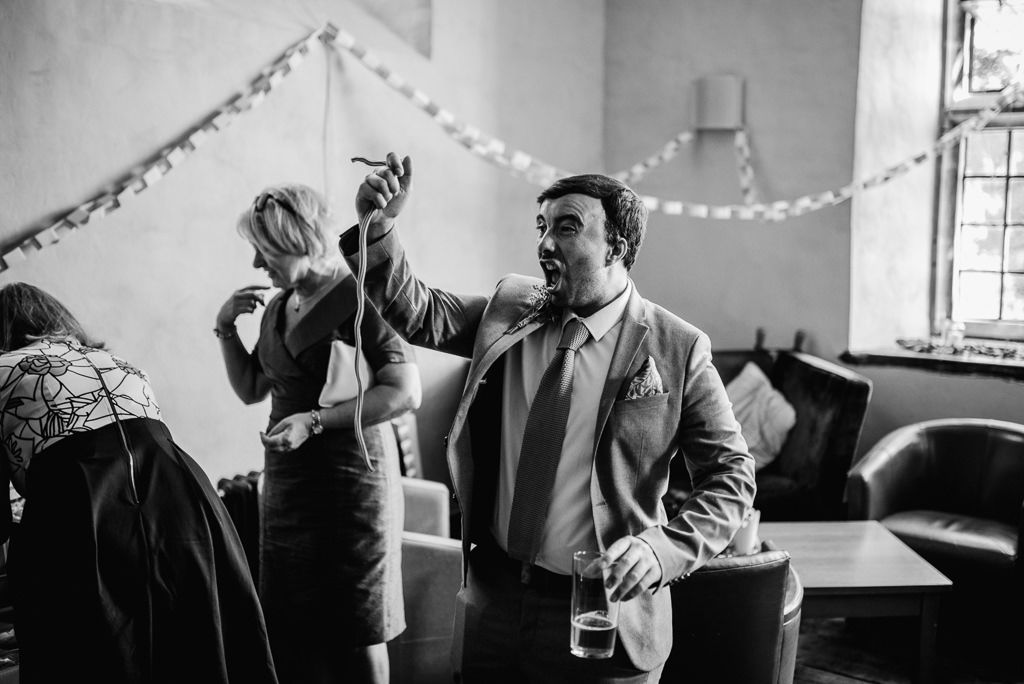 Leeds-castleford-documentary-wedding-photographer-6.jpg