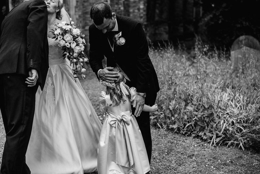 Leeds-castleford-documentary-wedding-photographer-7.jpg