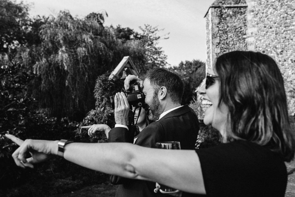 Leeds-castleford-documentary-wedding-photographer-9.jpg