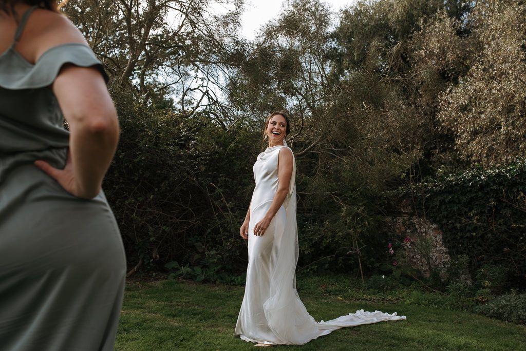 Leeds-castleford-documentary-wedding-photographer-10.jpg