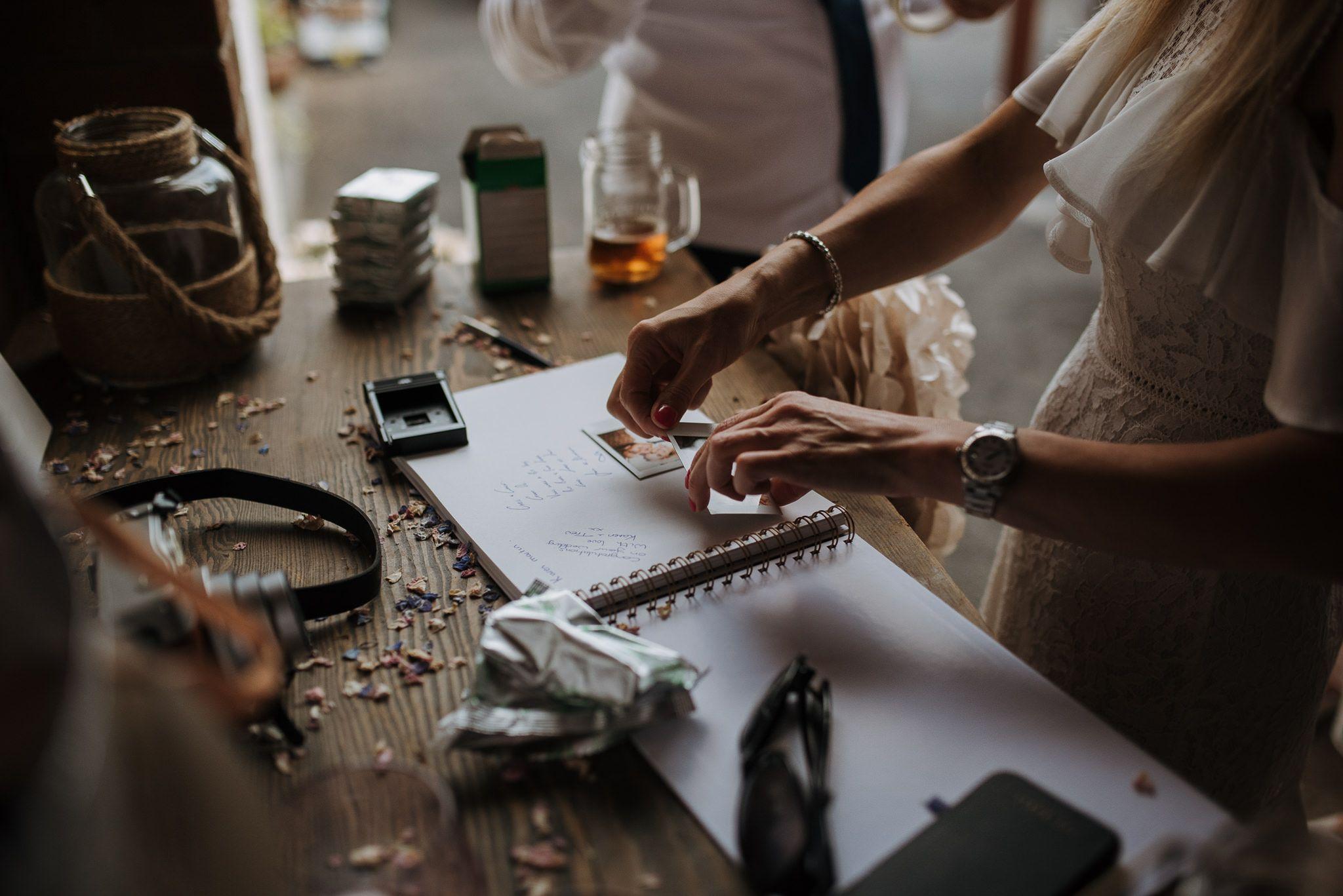 lincolnshire-wedding-photographer-1.jpg