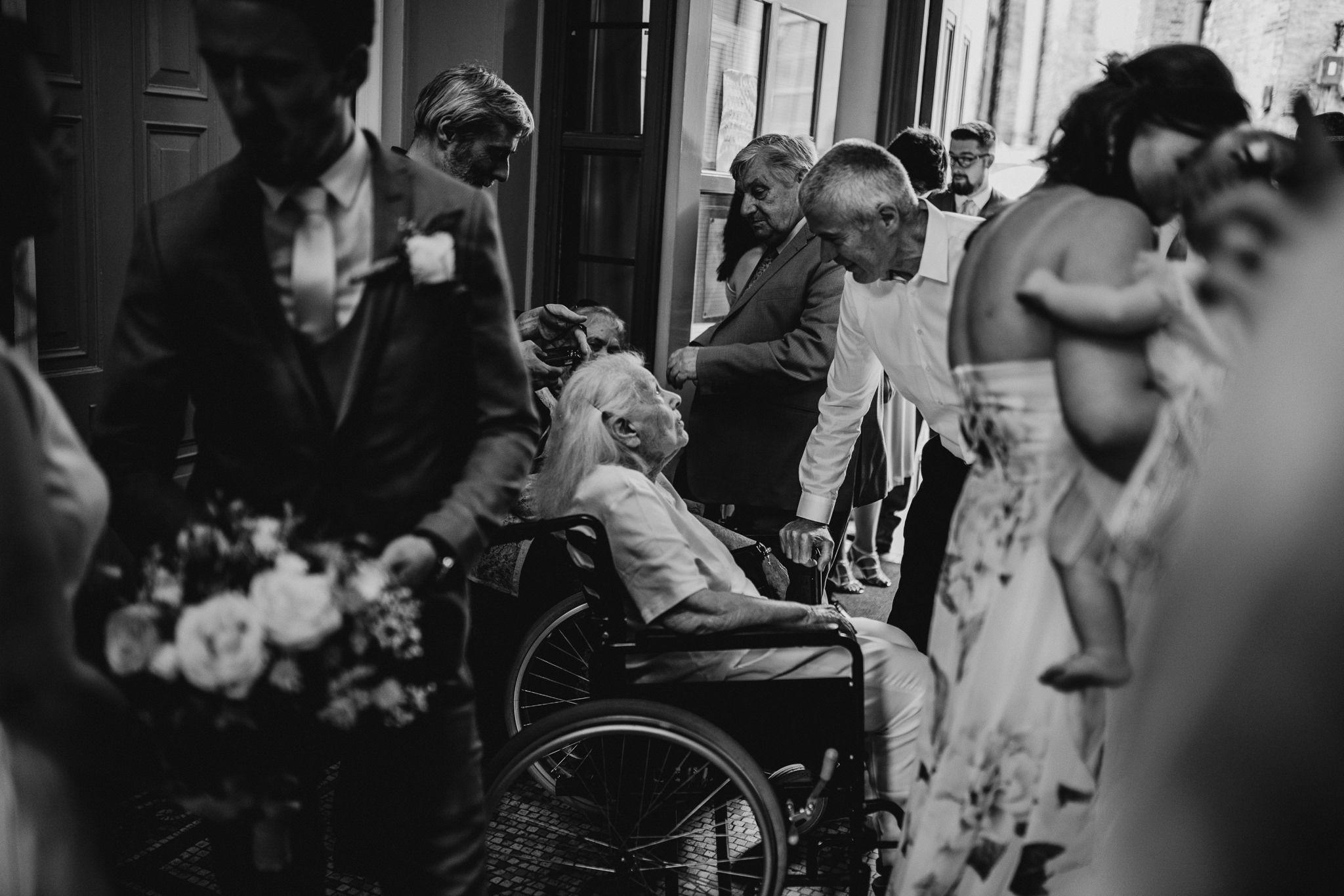 lincolnshire-wedding-photographer-2.jpg