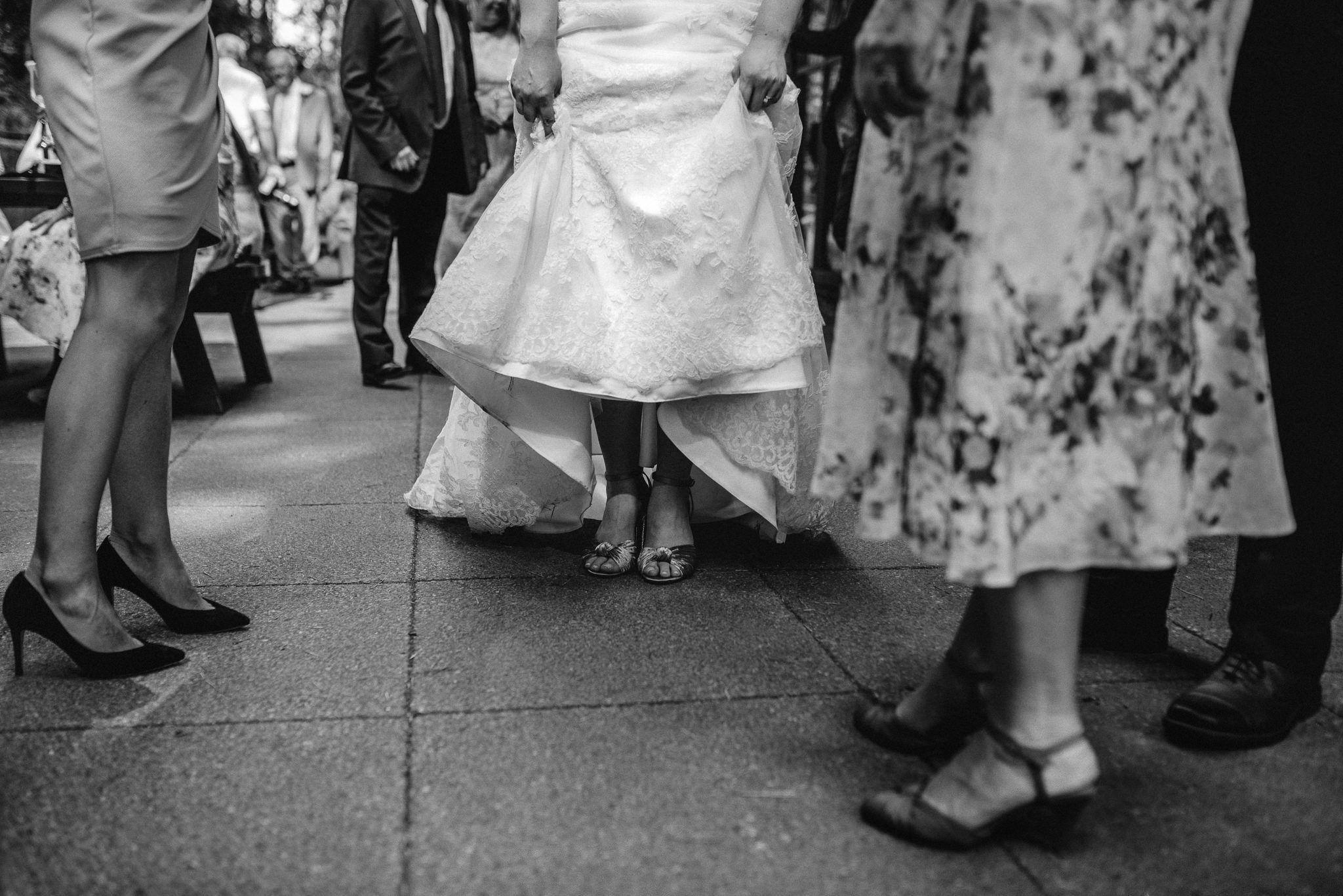 lincolnshire-wedding-photographer-4.jpg