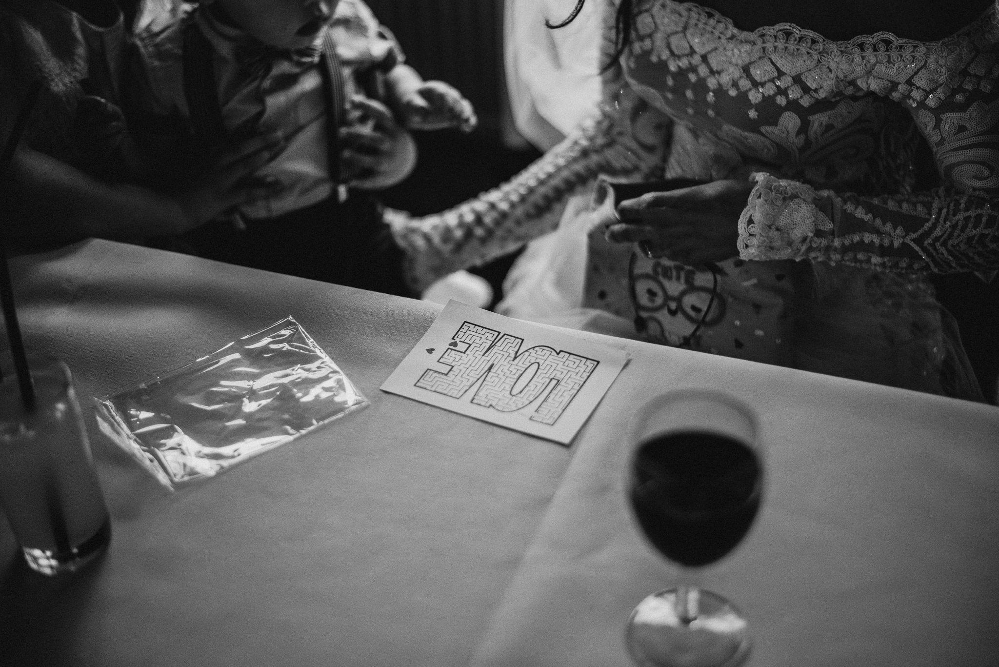 lincolnshire-wedding-photographer-5.jpg