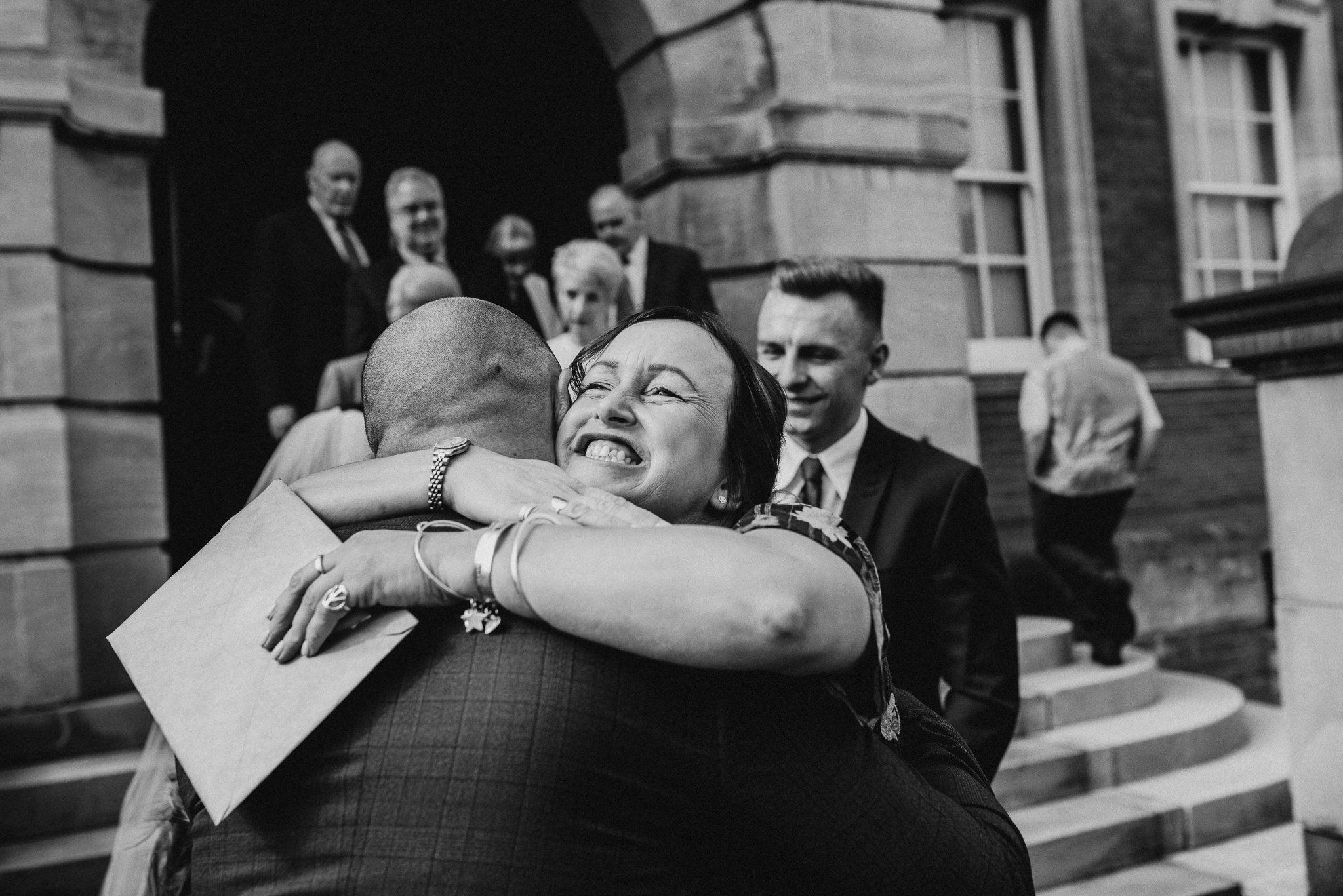 lincolnshire-wedding-photographer-7.jpg