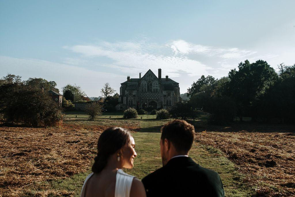 west-yorkshire-best-documentary-wedding-photographer-2.jpg