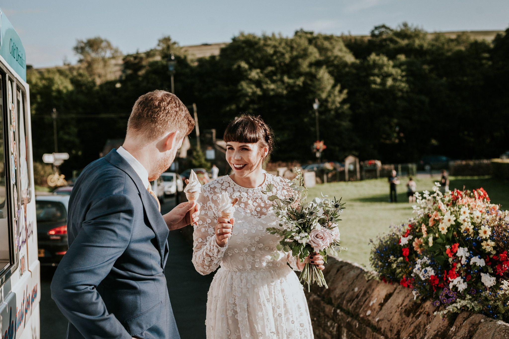 west-yorkshire-best-documentary-wedding-photographer-1.jpg