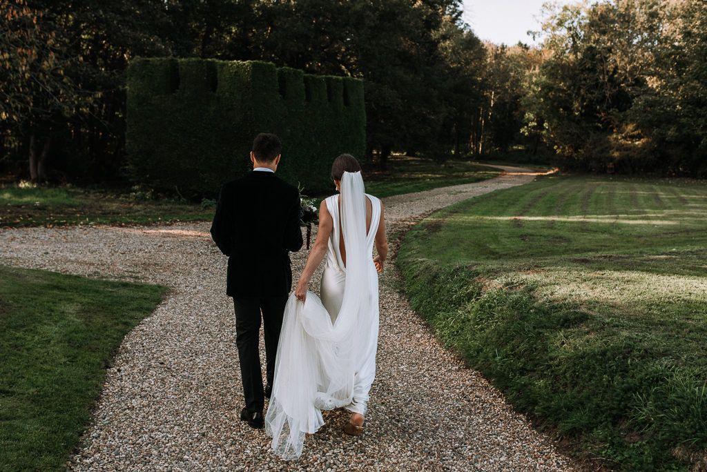 west-yorkshire-best-documentary-wedding-photographer-3.jpg