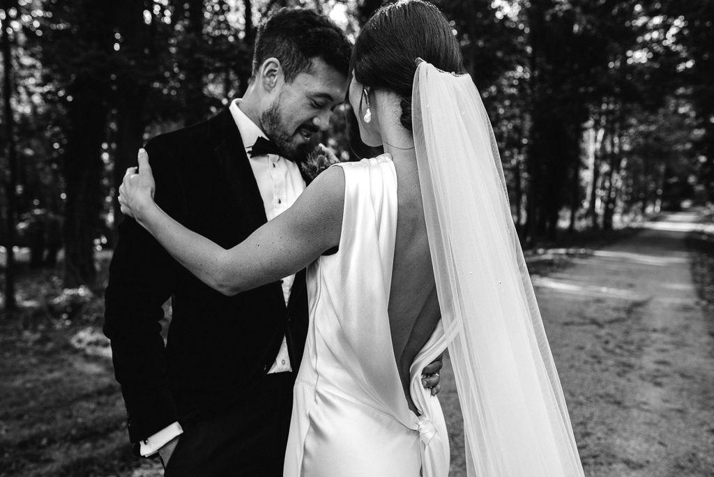 west-yorkshire-best-documentary-wedding-photographer-4.jpg