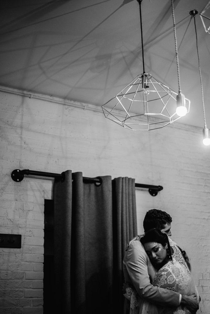 west-yorkshire-best-documentary-wedding-photographer-5.jpg