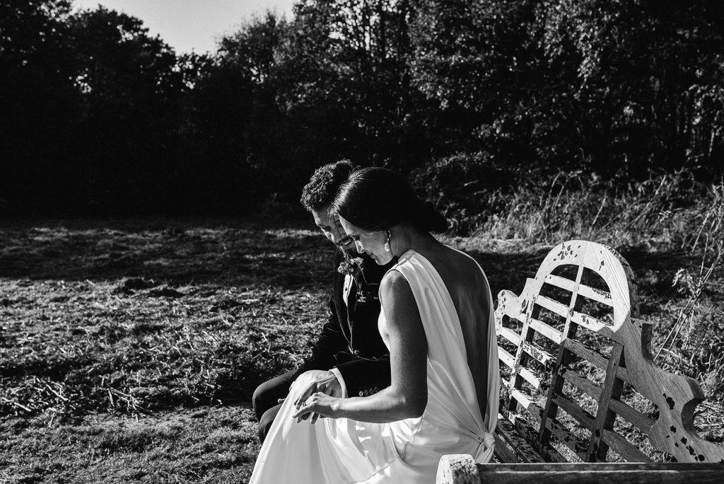west-yorkshire-best-documentary-wedding-photographer-6.jpg