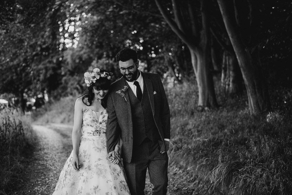 west-yorkshire-best-documentary-wedding-photographer-7.jpg