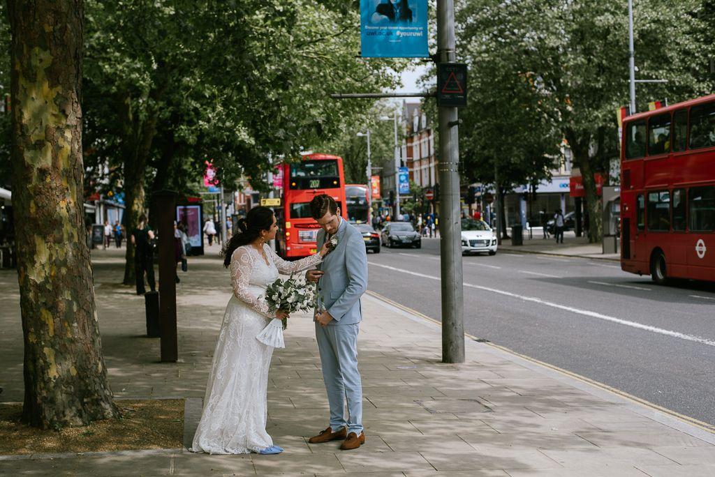 west-yorkshire-best-documentary-wedding-photographer-8.jpg