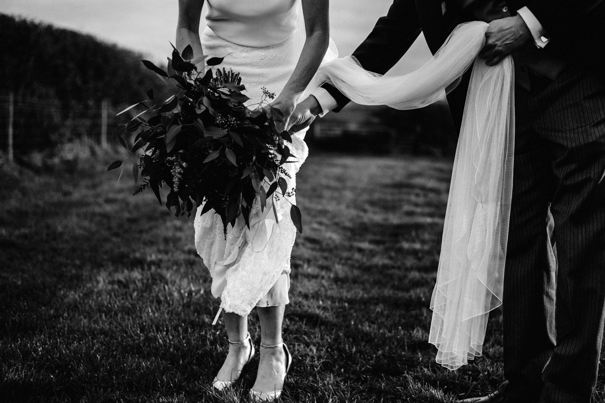 west-yorkshire-best-documentary-wedding-photographer-10.jpg