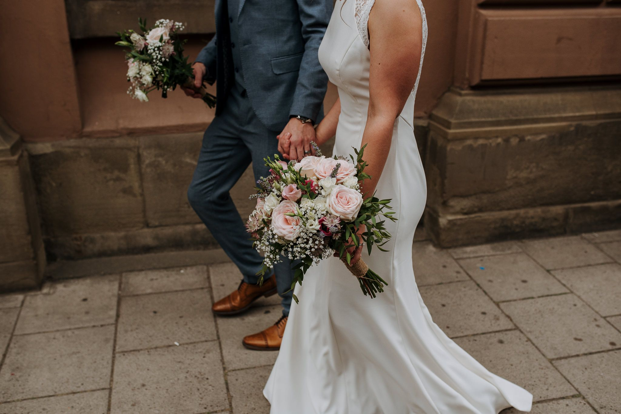 west-yorkshire-best-documentary-wedding-photographer-14.jpg