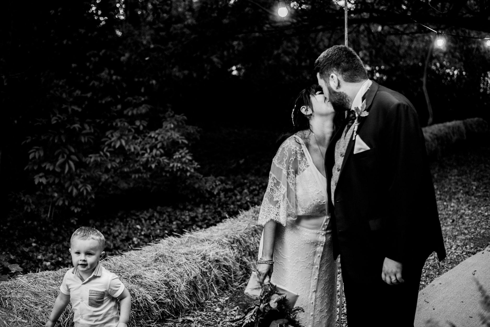 west-yorkshire-best-documentary-wedding-photographer-17.jpg