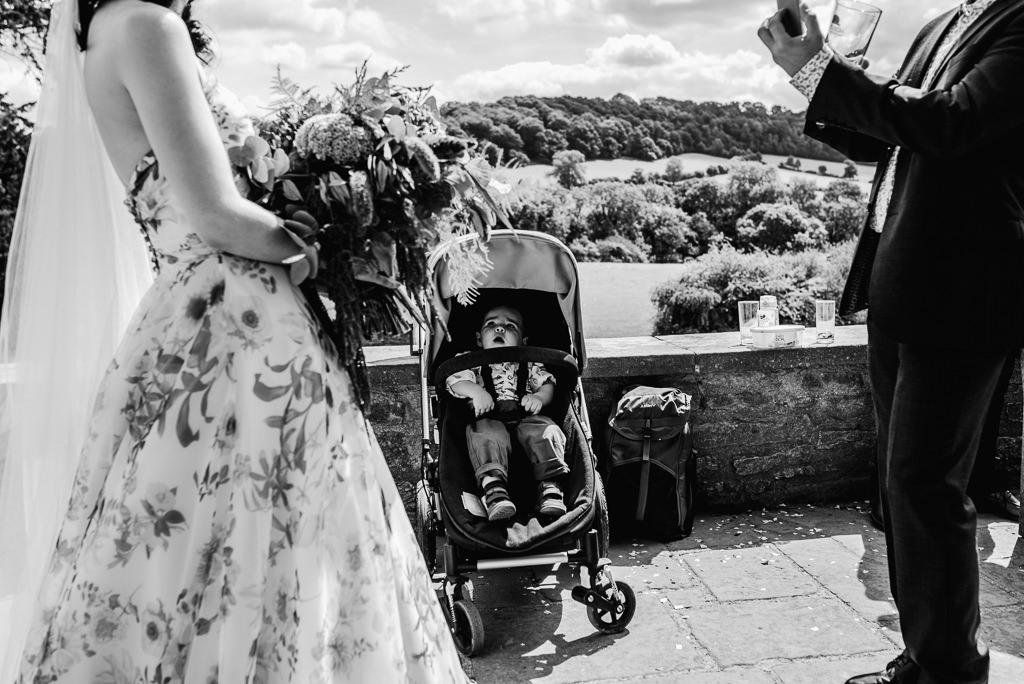 leeds-reportage-wedding-photography-2.jpg