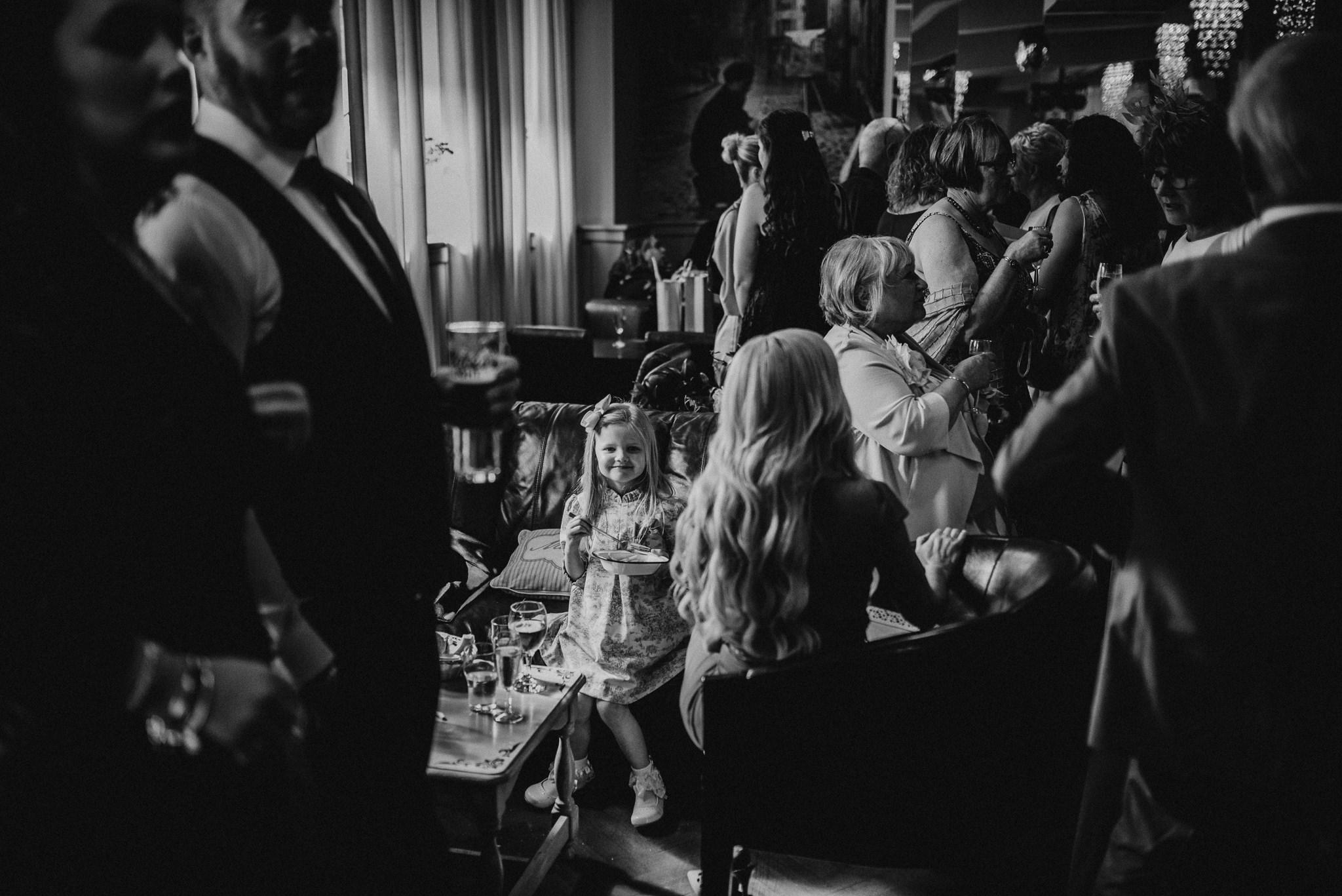 leeds-reportage-wedding-photography-1.jpg