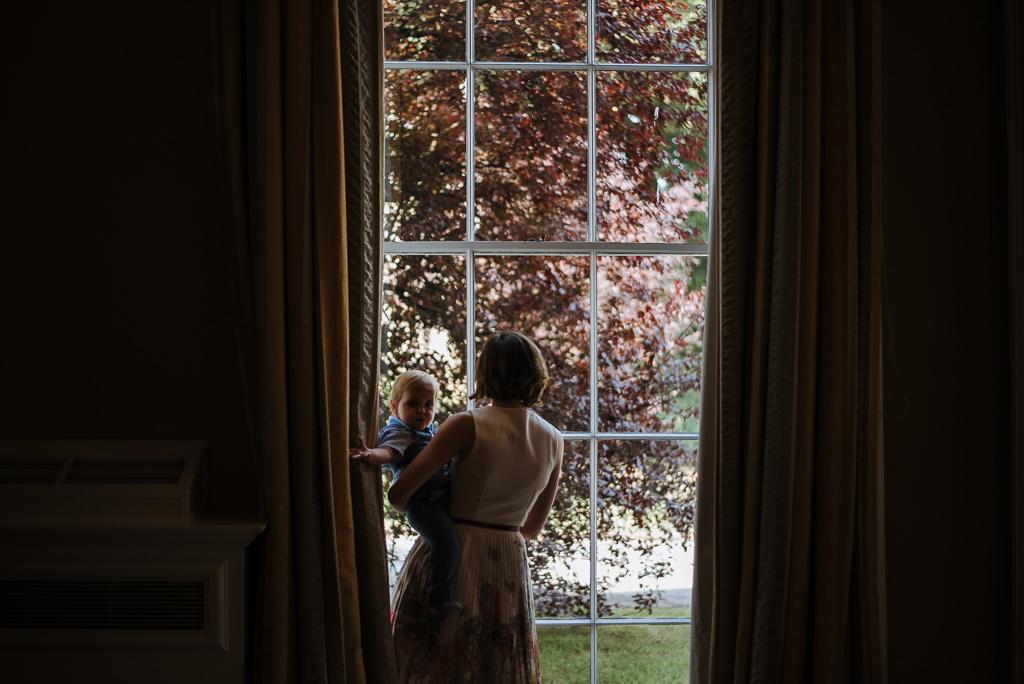leeds-reportage-wedding-photography-6.jpg