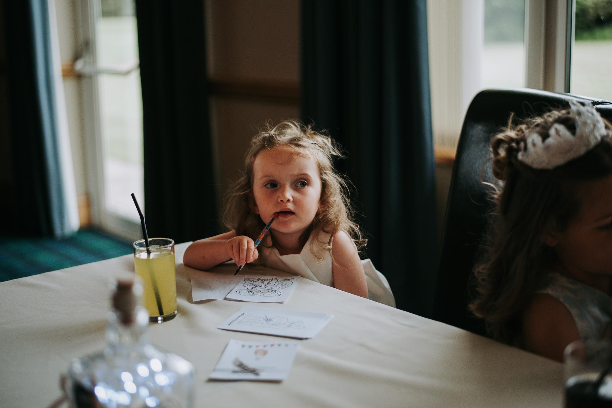 leeds-reportage-wedding-photography-10.jpg