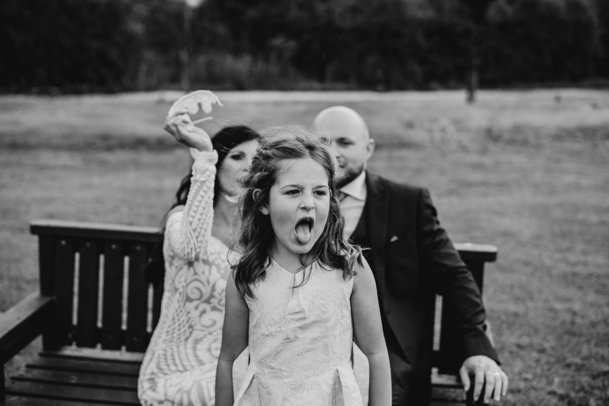 leeds-reportage-wedding-photography-11.jpg