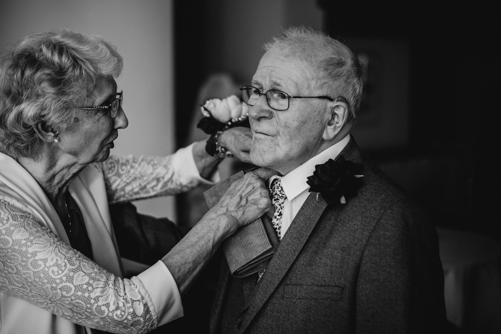 leeds-reportage-wedding-photography-12.jpg