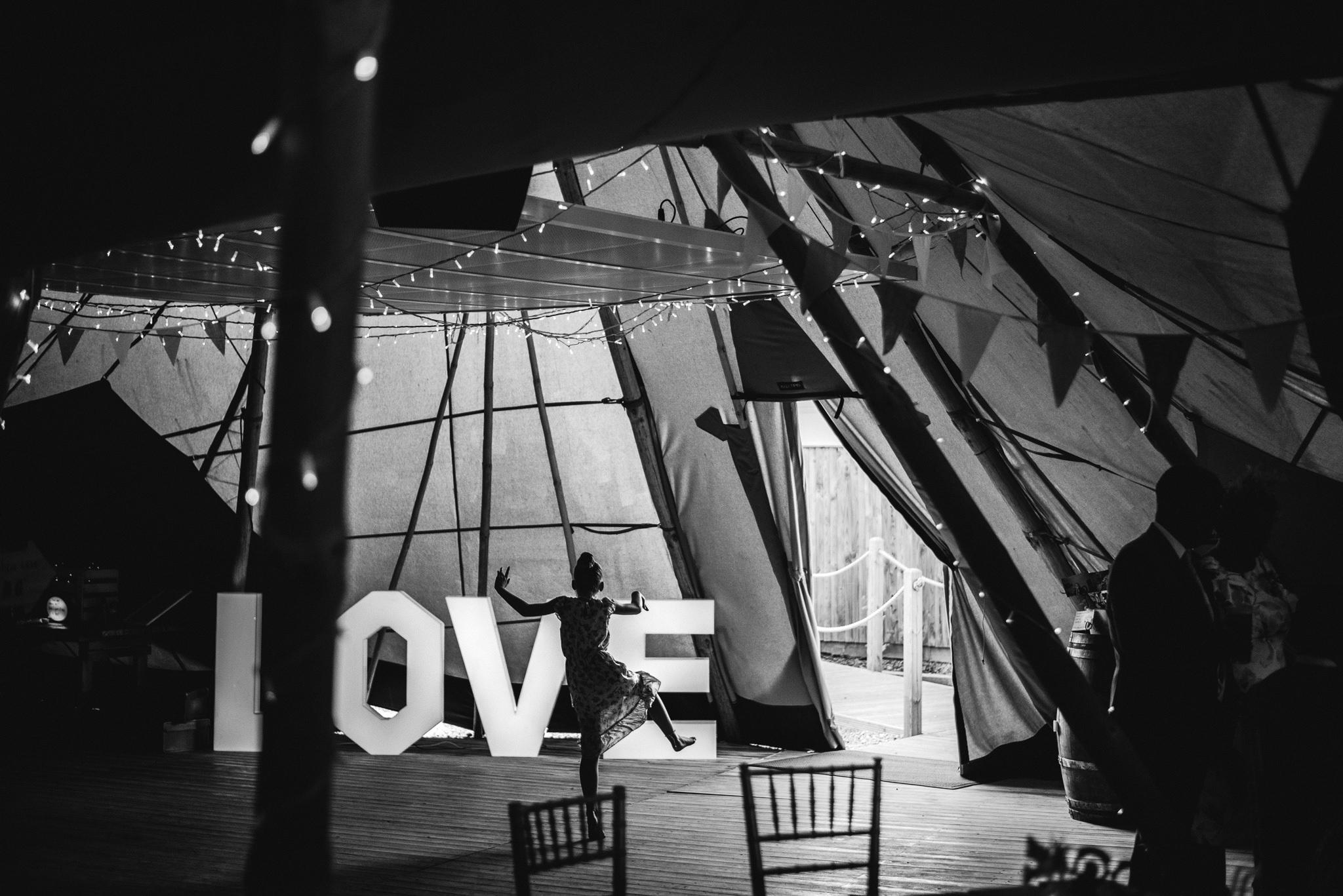leeds-reportage-wedding-photography-13.jpg