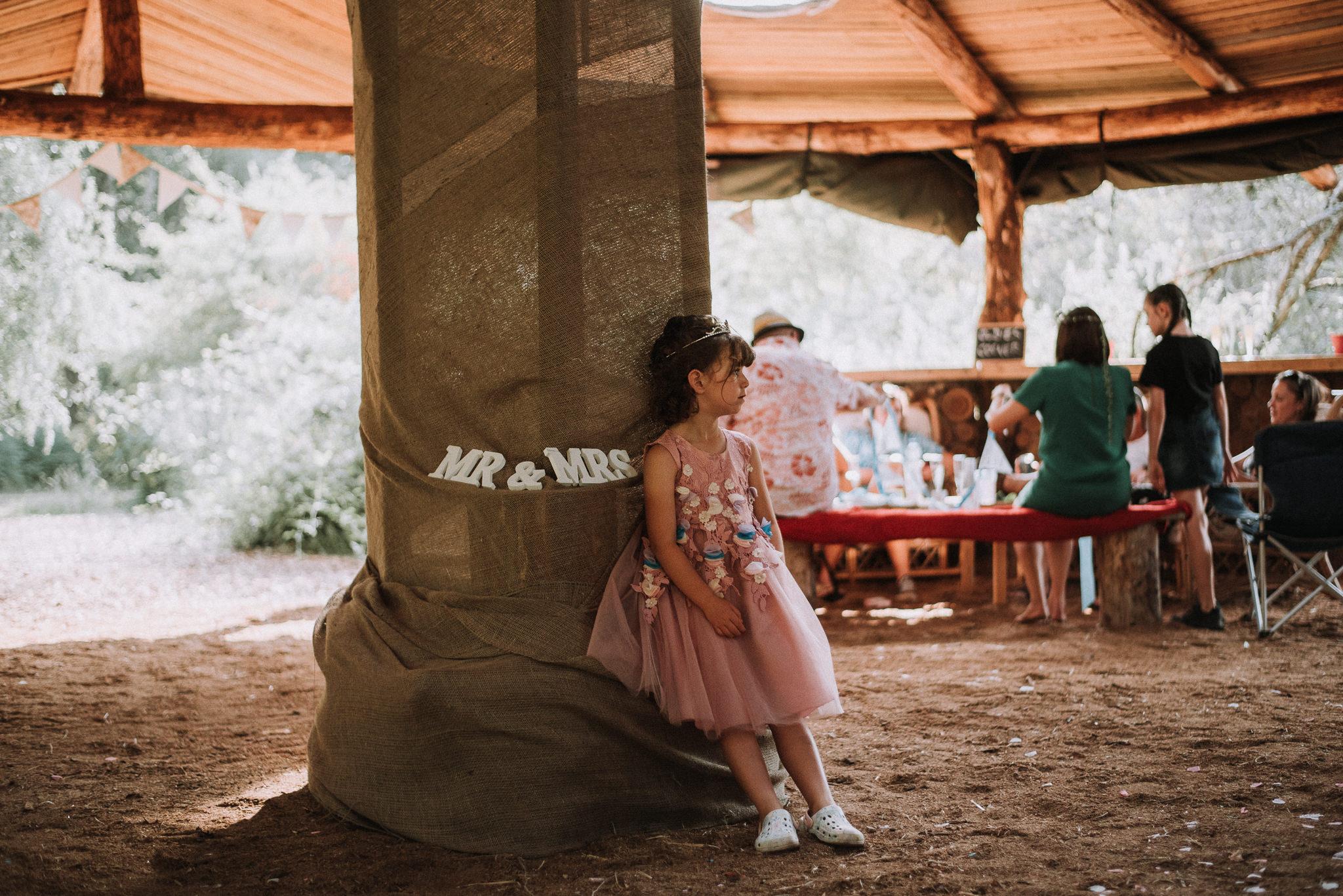 leeds-reportage-wedding-photography-14.jpg