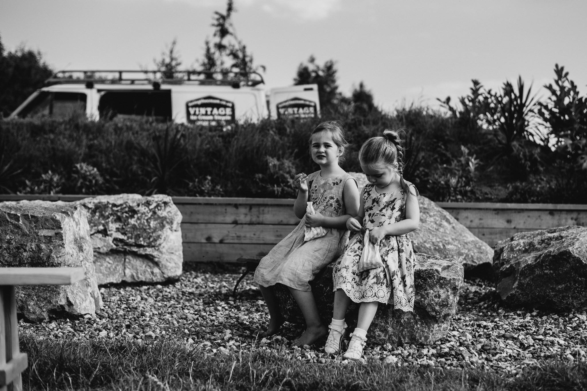 leeds-reportage-wedding-photography-15.jpg