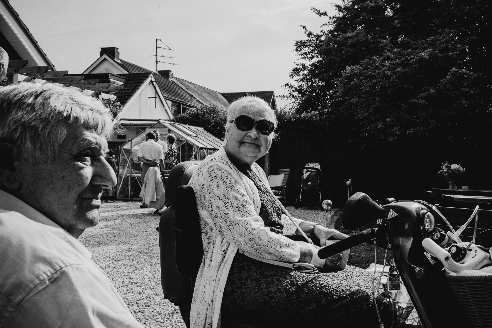leeds-reportage-wedding-photography-16.jpg