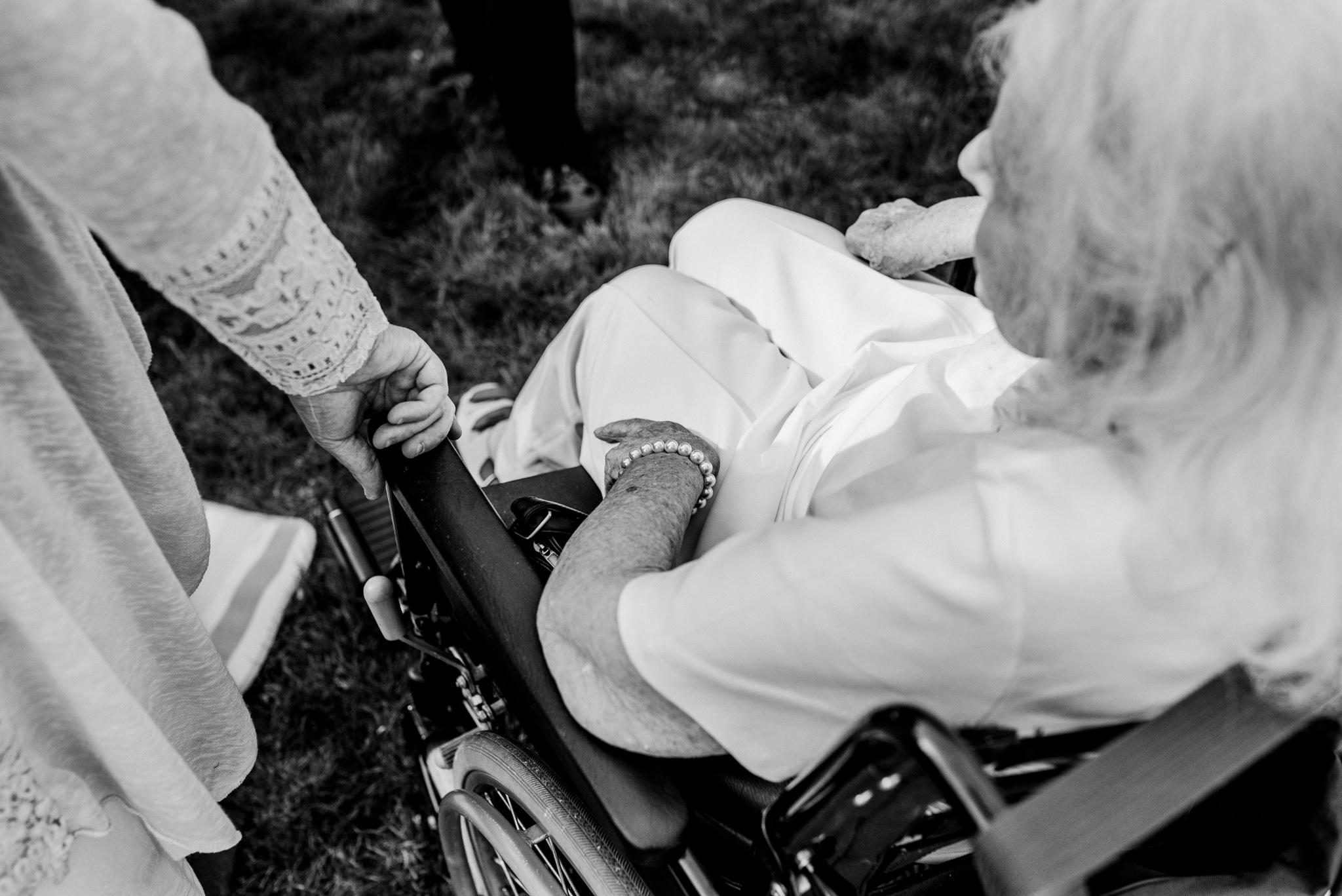 leeds-reportage-wedding-photography-18.jpg