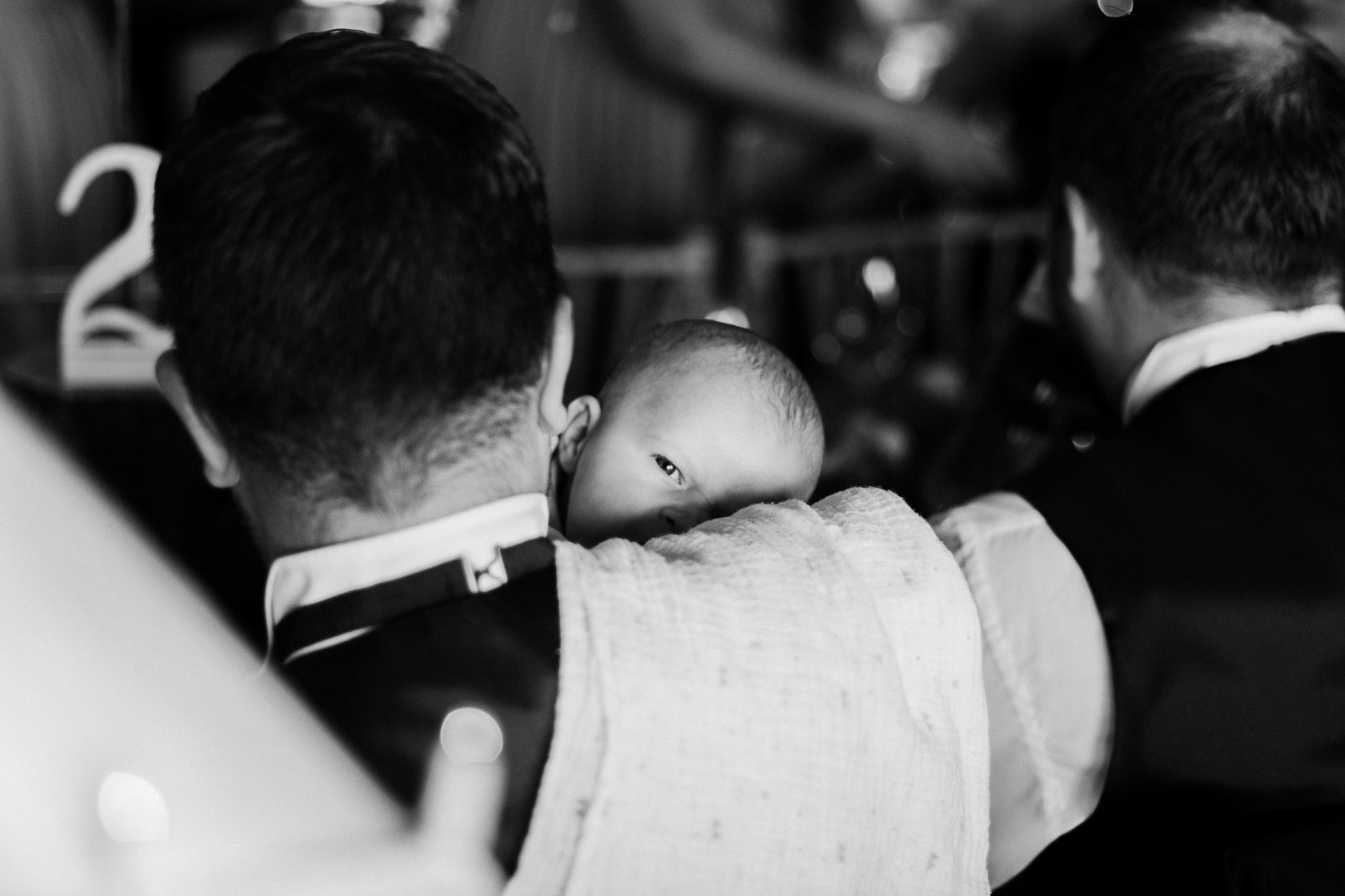 leeds-reportage-wedding-photography-23.jpg