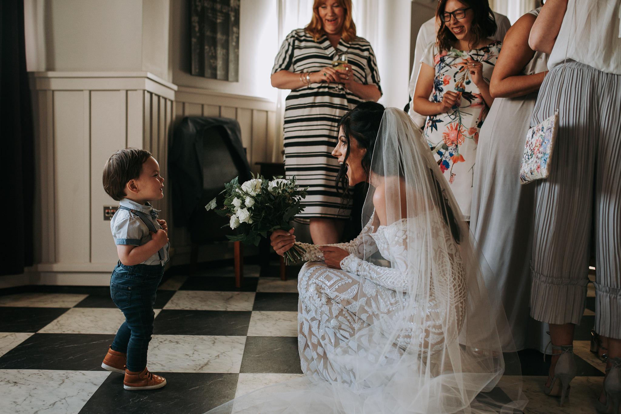 leeds-reportage-wedding-photography-24.jpg