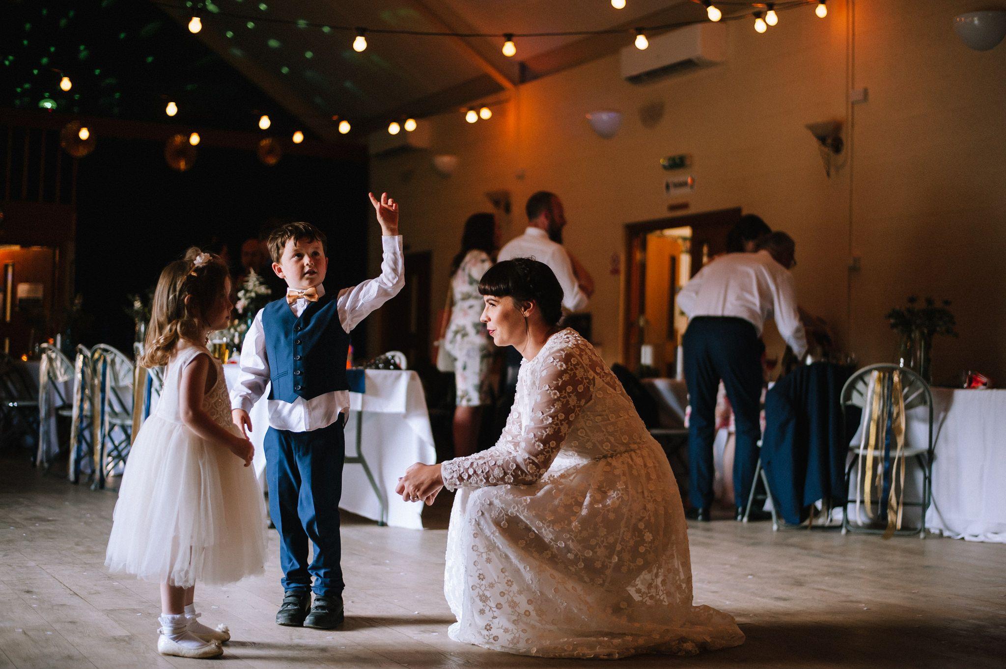creative-west-yorkshire-wedding-photographer-1.jpg