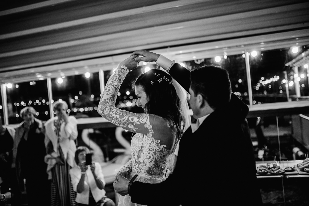 creative-west-yorkshire-wedding-photographer-2.jpg