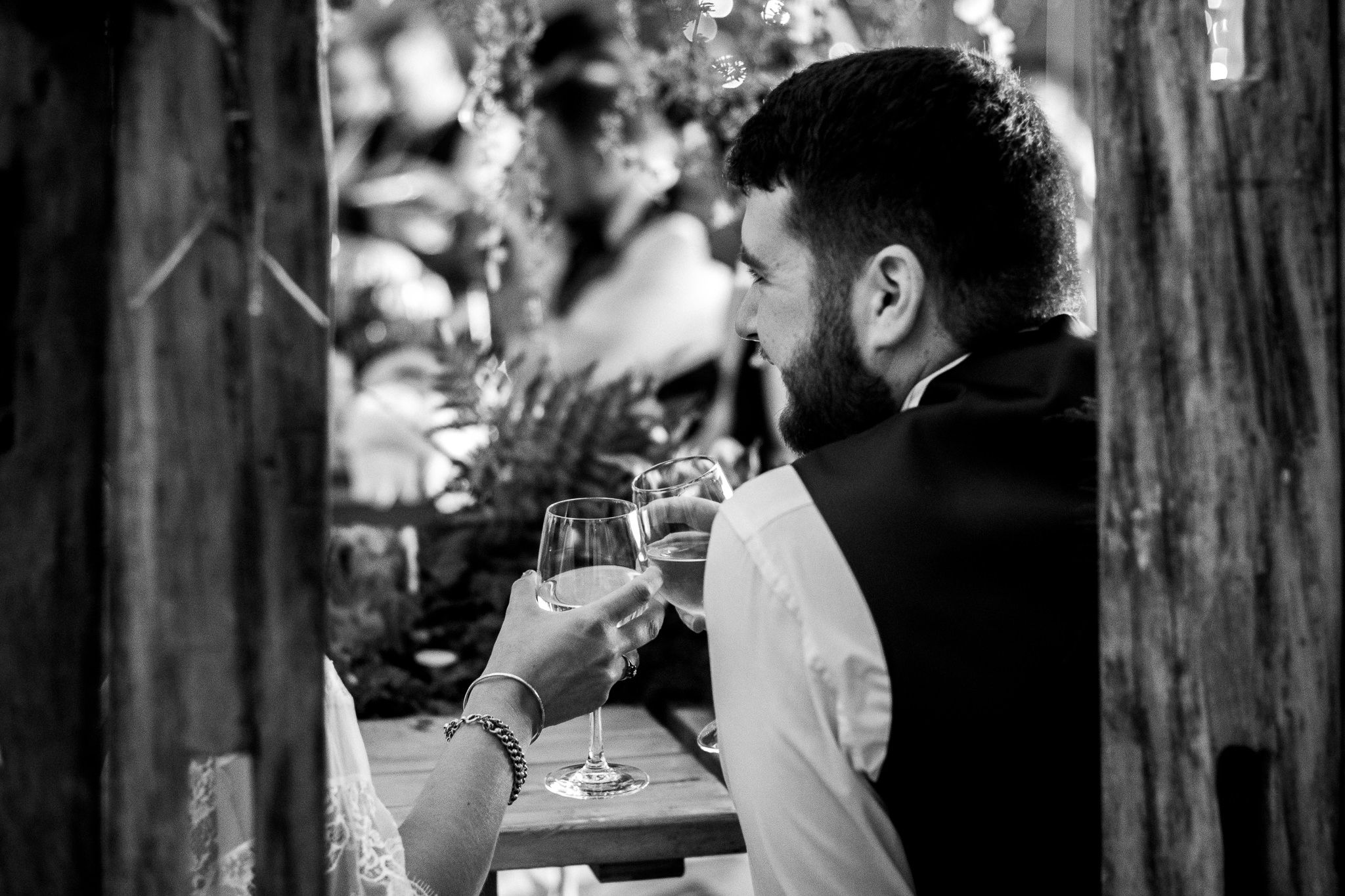 creative-west-yorkshire-wedding-photographer-4.jpg