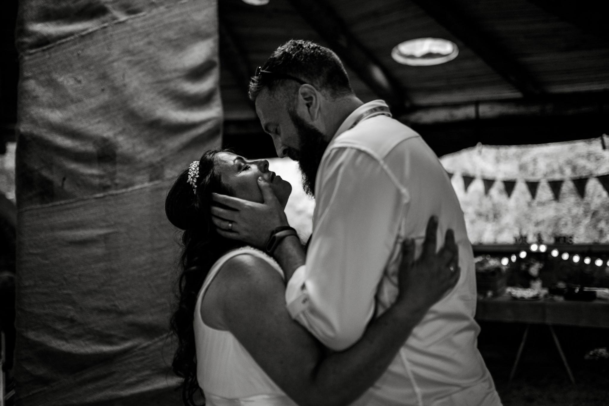 creative-west-yorkshire-wedding-photographer-5.jpg