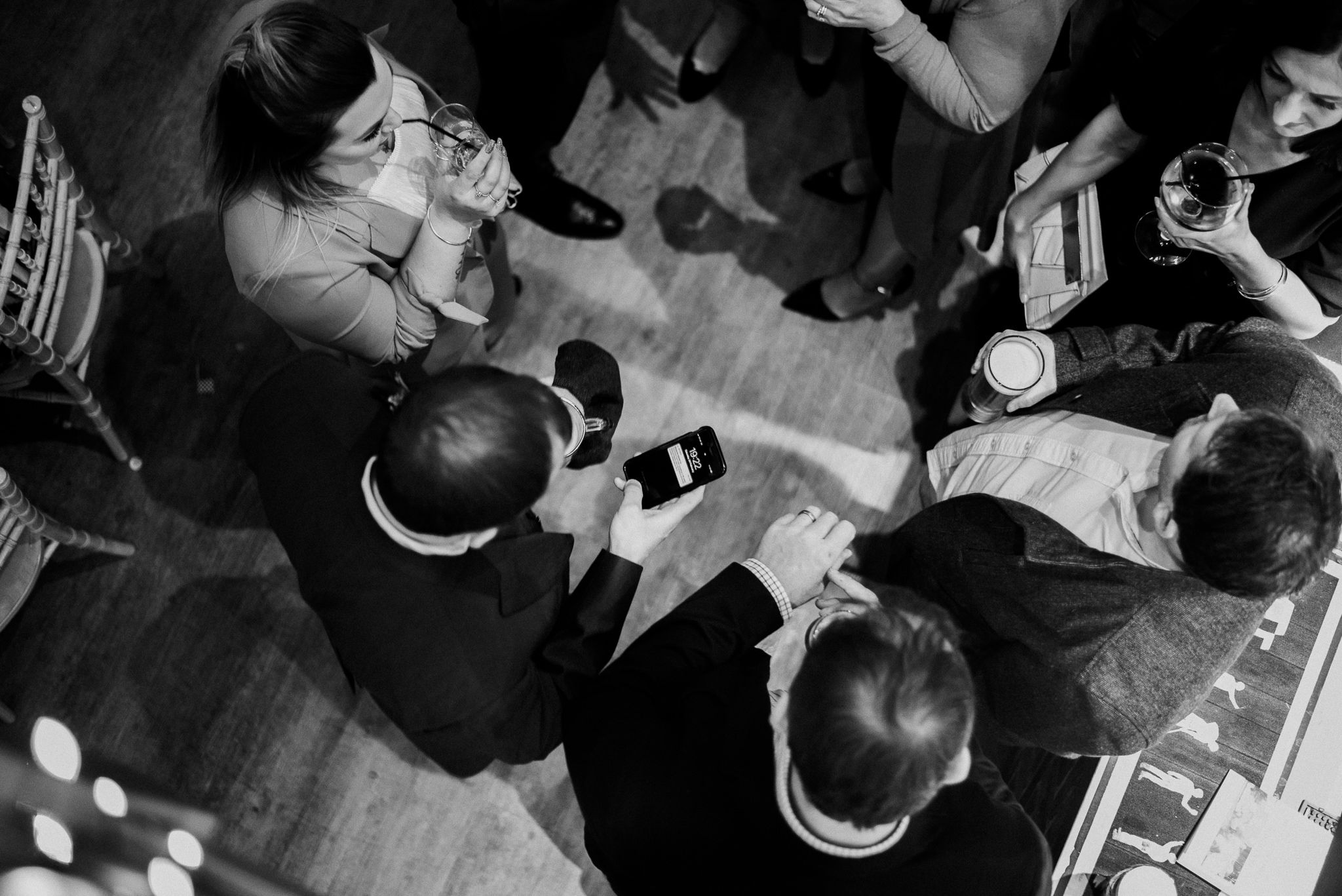 creative-west-yorkshire-wedding-photographer-8.jpg