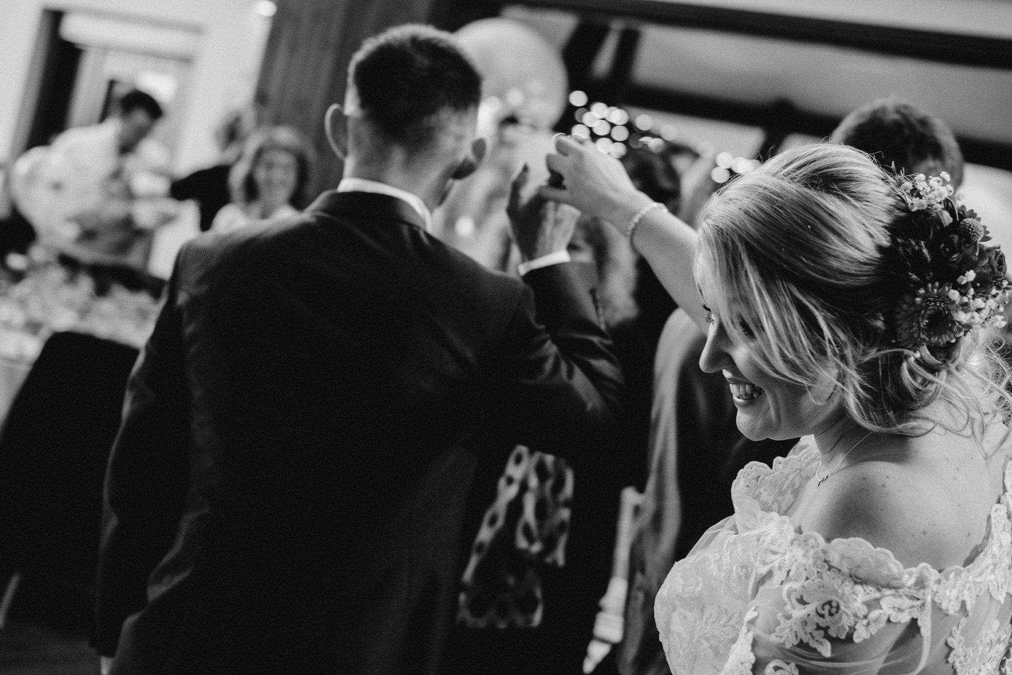 creative-west-yorkshire-wedding-photographer-9.jpg
