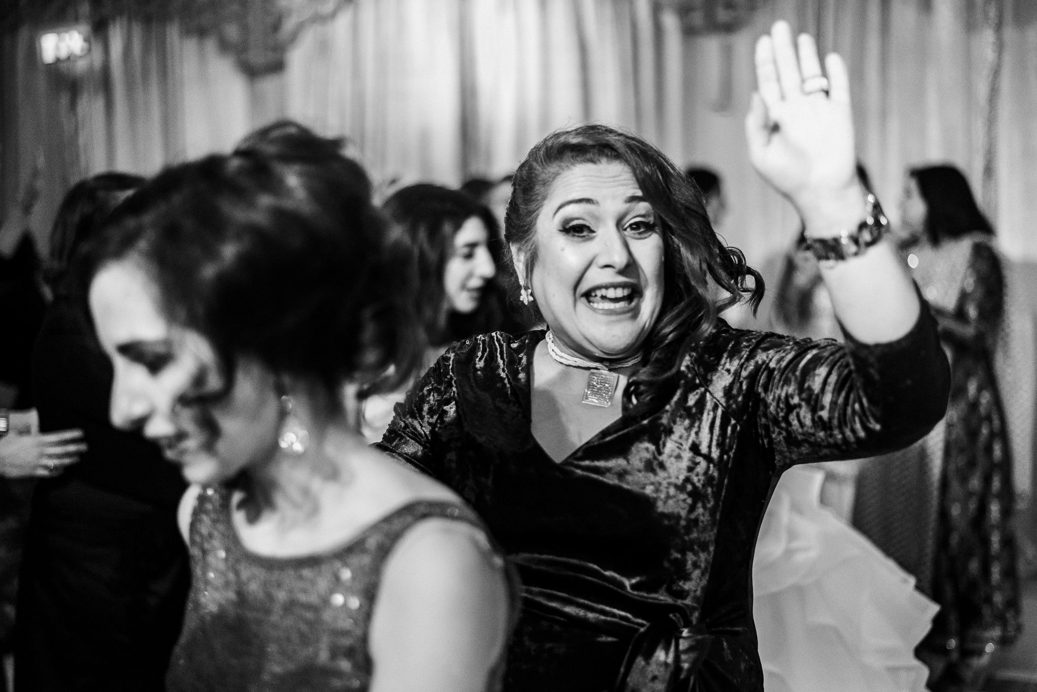 creative-west-yorkshire-wedding-photographer-10.jpg